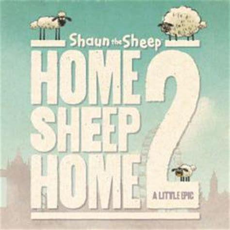 home sheep home 2 friv 4 friv4school