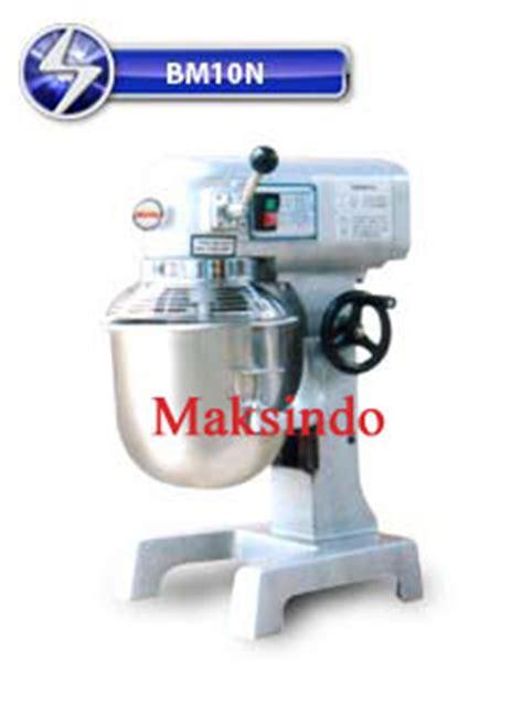Mixer Di Malaysia mesin roti mesin pembuat pengolah roti bakery di blitar