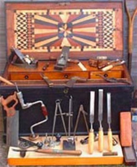 knowing diy woodworking hand tools