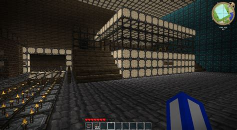 best survival servers minecraft new minecraft survival server minecraft server