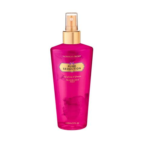 Harga Parfum Secret Fragrance Mist jual mega s secret fragrance