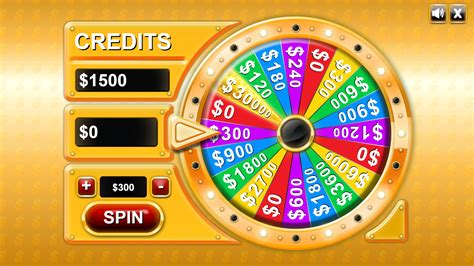 Html5 Game Wheel Of Fortune Casino Game Code This Lab Srl Html5 Spinning Wheel