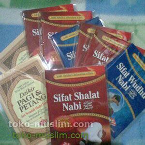 Buku Saku Panduan Haid Nifas Istihadhah Menurut Al Quran Dan As Sunnah Buku Saku Mujarobat Dzikir Dzikir Penjagaan Dan Perlindungan
