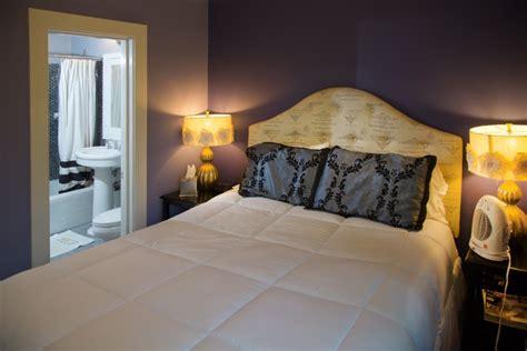 cinema suites bed and breakfast bed and breakfast los angeles 28 images cinema suites