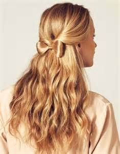 braid with curls hairstyles