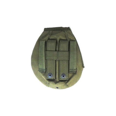 canteen pouch canteen pouch molle frontowiec