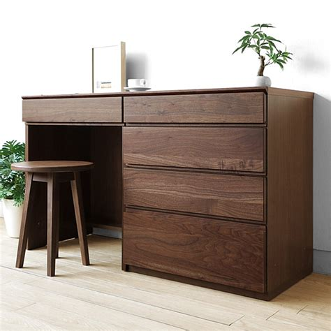 desk dresser combination bestdressers 2017