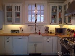 farmhouse kitchen cabinets contemporary farmhouse kitchen traditional kitchen minneapolis by cliqstudios cabinets