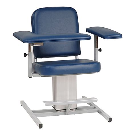 Reclining Phlebotomy Chair by Phlebotomy Chair Chairs Model
