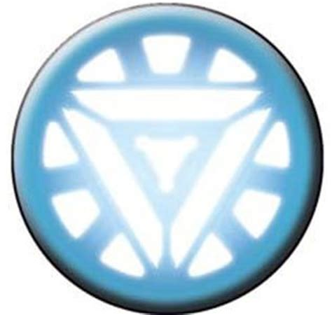 Logo Power Iron iron power button clothing