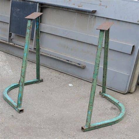 best 25 metal furniture legs ideas on