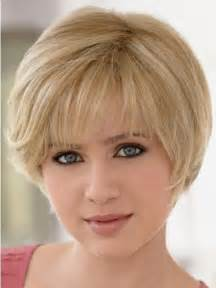 hairstyles for with fuller faces bob hairstyle for full faces hairstylegalleries com