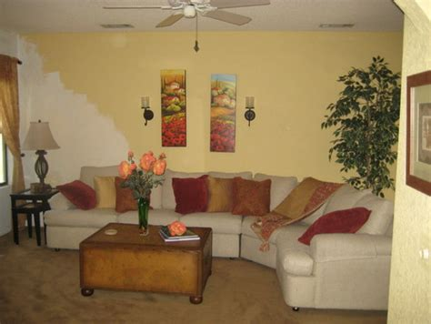 how should i decorate my living room help what color should i paint my living room
