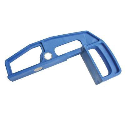 kreg magnetic drawer slide mounting tool nz03 the home depot