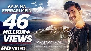 aaja na ferrari mein song lyrics song mp   lyrics