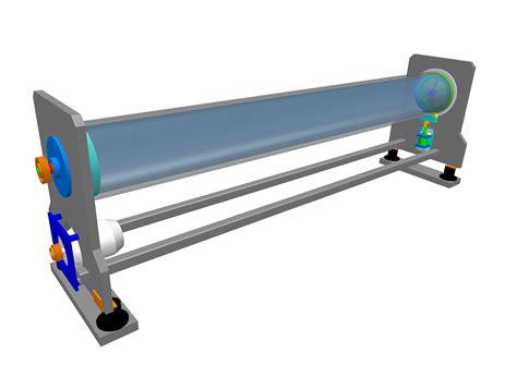 tappeti macchina macchine per industria tessile argos engineering s r l