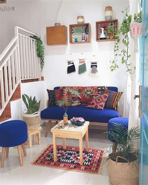 desain interior ruang tamu 3 x 3 pindah2 posisi ruang tamu rumahinayainara