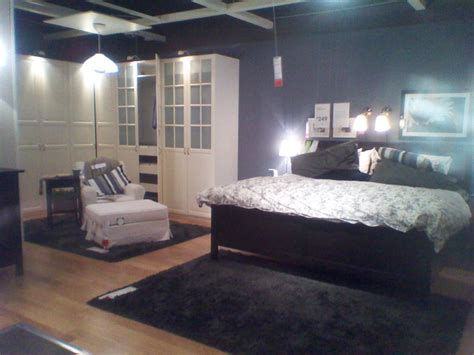 ikea master bedroom ikea master bedroom bedrooms pinterest