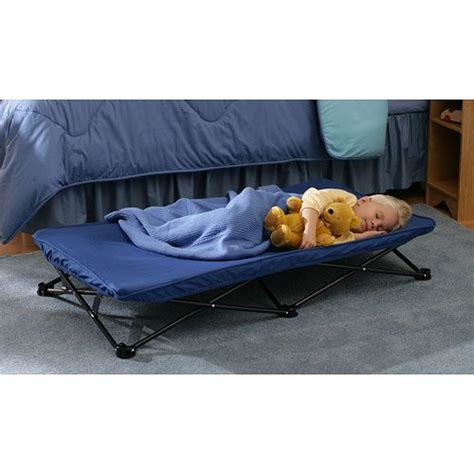 toddler travel bed walmart regalo my cot portable travel bed