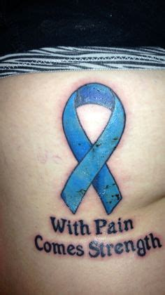 psoriasis and tattoos psoriatic arthritis purple autoimmune blue