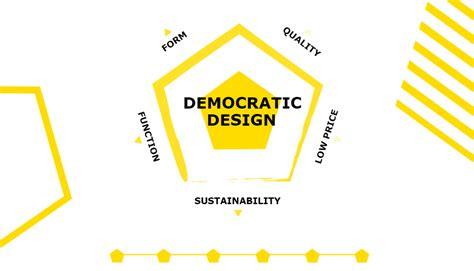 democratic design ashlyn thia ikea organising toy storage