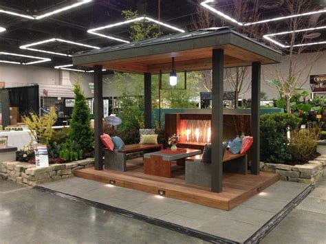 Landscape Architect Trade Show 52 Best Images About Trade Show Gardens Displays Shows