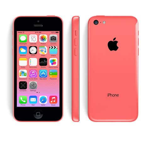 i phone new and used affordable apple iphone 5c phones ireland apple