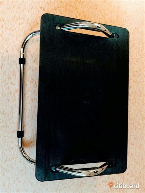 stokke trip trap lutz bord stolar i hem inredning k 246 p s 228 lj begagnade