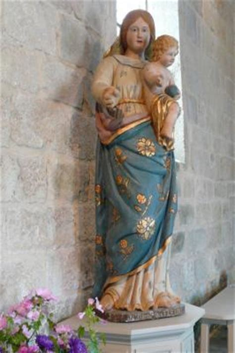 jean genet our lady of the flowers pdf download notre dame des fleurs pdf free seekerrutracker