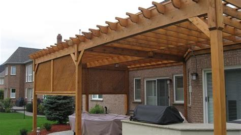 diy homemade greenhouse wood outdoor sheds lowes pergola