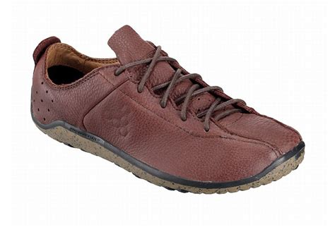 best running shoes for hallux limitus running shoes for hallux limitus 28 images best