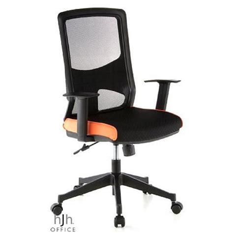 sedie operative per ufficio come scegliere sedie operative per ufficio 5 consigli