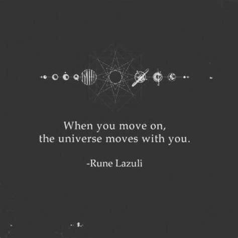Best Universe Quotes