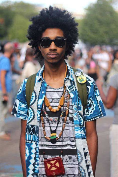 african hairstyles in fashion 20 best afro hairstyles mens hairstyles 2018