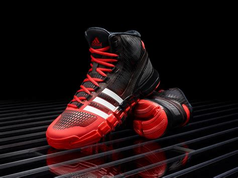 shoes named after athletes 2048 basketball shoes named after players