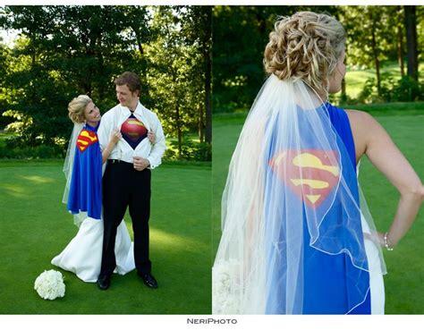 17 best ideas about superman wedding on superman wedding cake wedding