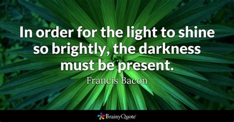 quot colour helps to express light not the physical darkness quotes brainyquote
