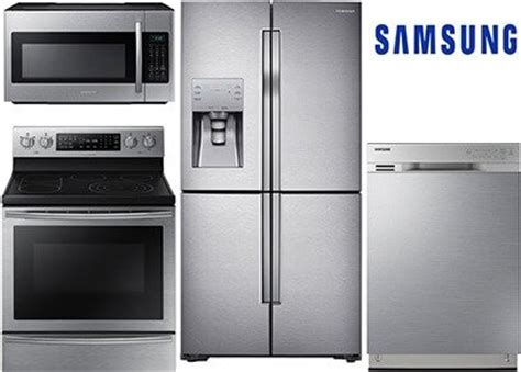 best value kitchen appliances best stainless steel kitchen appliance packages reviews