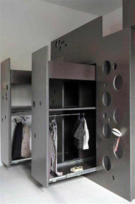 armoir pour chambre armoire rangement chambre chambre meubles clio armoires