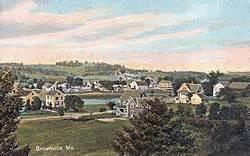 brownville, maine wikipedia