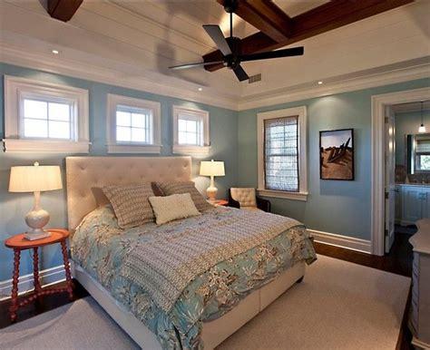 coastal bedroom paint colors benjamin sheer 837 master bedroom