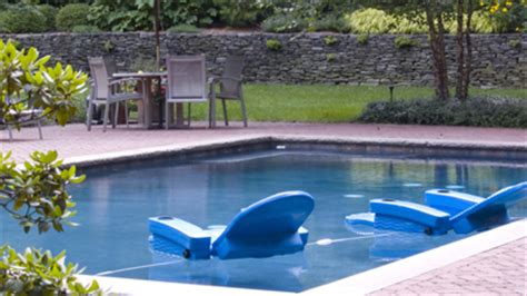 swimming pool installation prices beginner s guide