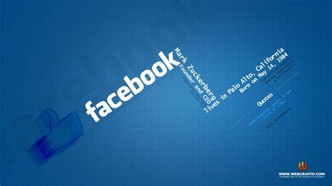 facebook wallpaper collection   facebook wallpaper