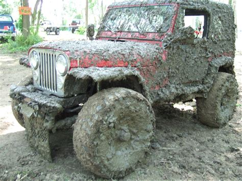 mud jeep i wanna see your muddy jeeps page 48 jeepforum com