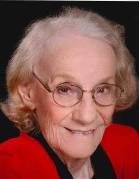 obituary for annabelle m rainwater kiser funeral home