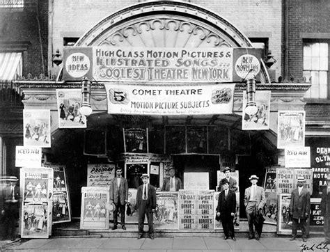 boat club cinema programs a new york il cinema resiste ed 232 d essai la voce di new