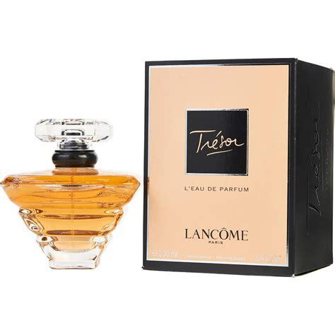 Parfum Lancome tresor eau de parfum fragrancenet 174