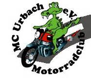 Motorradclub Urbach by Homepage Motorradclub Urbach E V