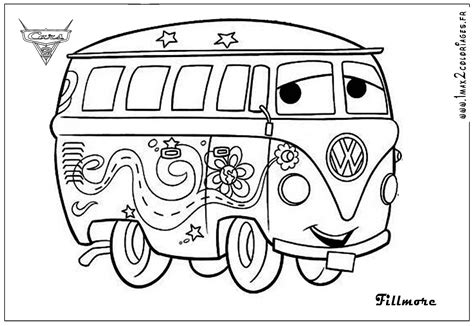 cars characters coloring pages cars 2 characters coloring pages