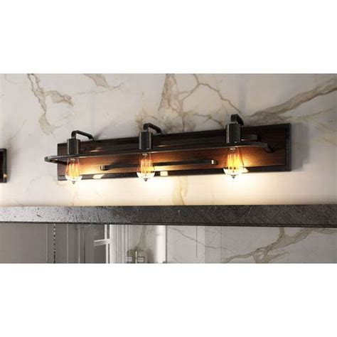 varaluz lofty 4 light varaluz lofty steel three light bath fixture on sale